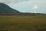 40 km out of Addis